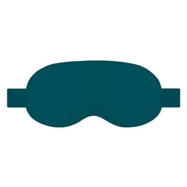 PMA E10 Heizung Augenmaske für Reisen Ruhe Schlaf Müdigkeit zu mindern