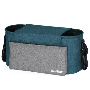 Universial Stroller Organizer Bag