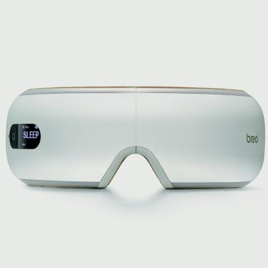 Breo Portable Eye Massager Machine,free shipping $89.99(Code:MD128)