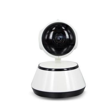 ホームセキュリティのためのビデオカメラモニタ720P HD