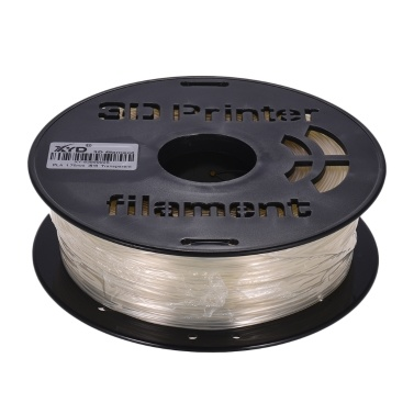 25 Best Affordable 3D Printer Filament 2020