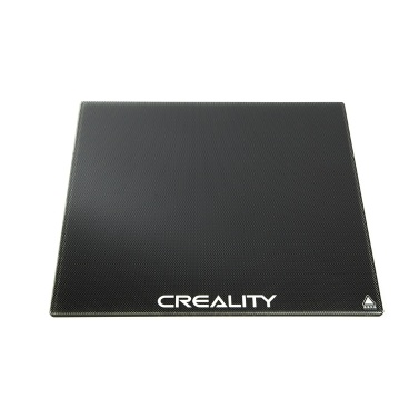 Creality Ender 5 3D Printer DIY Kit With High Precision____Tomtop____https://www.tomtop.com/p-os1558-1.html____