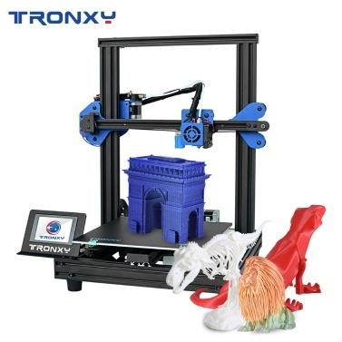 TRONXY XY-2 Pro 3D-Druckerkit