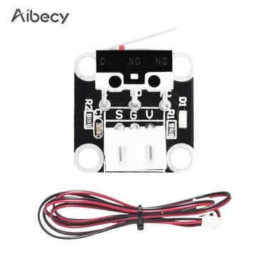 Aibecy 3D Printer Parts