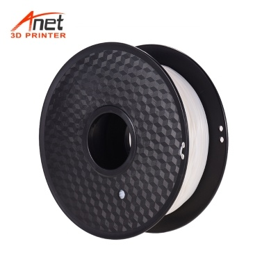 Anet Flexibles TPU 3D Druckfilament