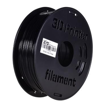 1KG/ Spool MAX PETG Transparent Filament
