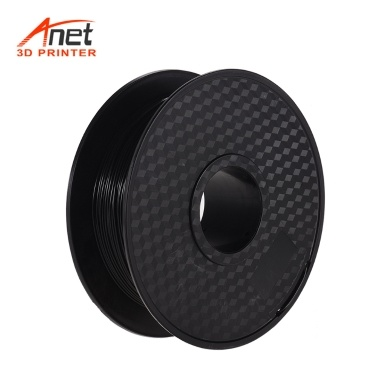 Anet 1,75 mm 3D-Druck PLA-Filament-Druckmaterialzubehör