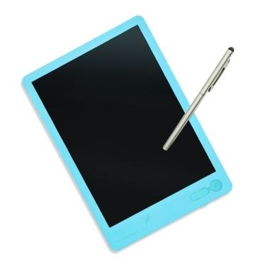 Kinder LCD Handschrift Board