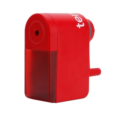 tenwin Manual Pencil Sharpener