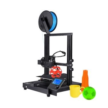 Creasee CS-3 3D Drucker-Bausatz