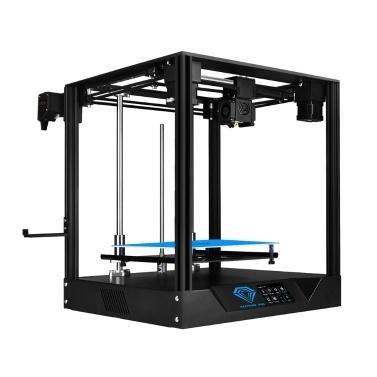 TWO TREES Sapphire Pro CoreXY 3D Printer DIY Kit