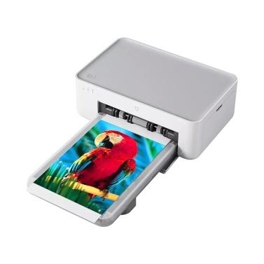 Xiaomi Mijia HD Sofortbilddrucker