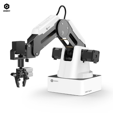 57% OFF Yuejiang Dobot Magician Arm Robot,limited offer $1399.99