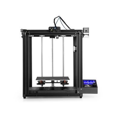 Creality Ender 5 Pro 3D Printer With High Precision Printing