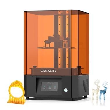 Creality LD-006 Coupons
