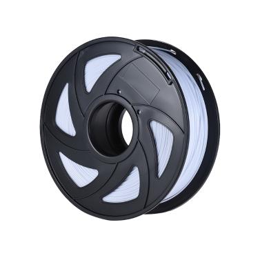 1.75mm PLA Filament 1kg / Rolle für die meisten 3D Drucker und Stift