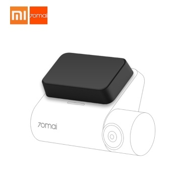 New GPS Module For XIAOMI 70mai Dash Cam Pro