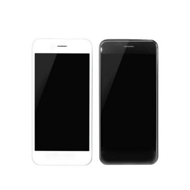 LCD Display Front Touch Screen für Iphone Reparatur Tools Kit für Iphone Bildschirm Ersatz Zubehör