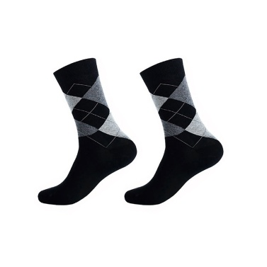 Xiaomi 365WEAR Lange Socken