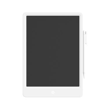 Xiaomi Mijia LCD-Schreibtablett mit Stift Digitale Zeichnung Elektronische Handschrift Pad Message Graphics Board 13,5 Zoll