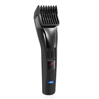 ENCHEN Sharp 3 Hair Clipper