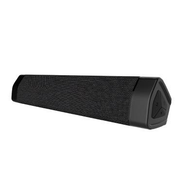 S9 Music Soundbar Subwoofer BT-Lautsprecher
