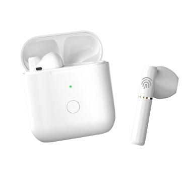 Xiaomi Youpin QCY T8S True Wireless Earbuds
