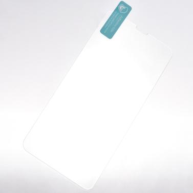 ENSIDA 2.5D 0.26mm gehärtetes Glas Film Displayschutzfolie für iPhone X 5.8 Zoll