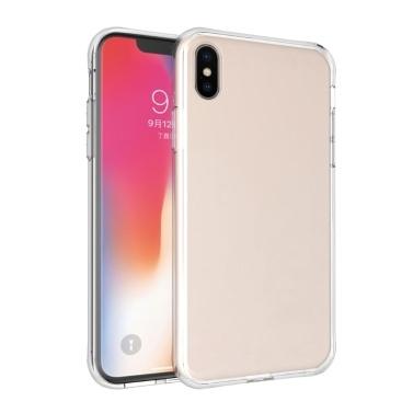 TPU Telefon Schutzhülle für das iPhone 9 Plus