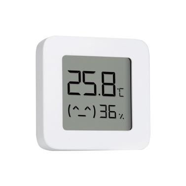 Xiaomi Mijia Thermometer Hygrometer 2