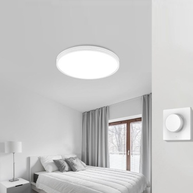 Xiaomi Yeelight LED Deckenleuchte YLXD37YL-Star Version