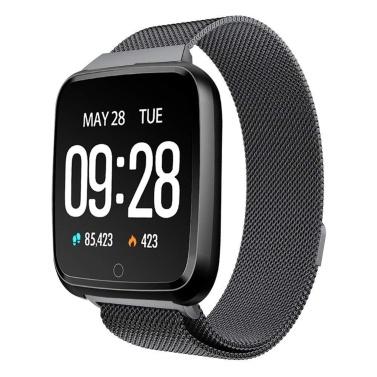 Y7 Smart Armband