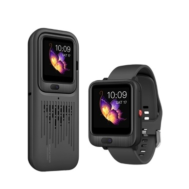 LEMFO LEM11 4G Smart Watch Phone