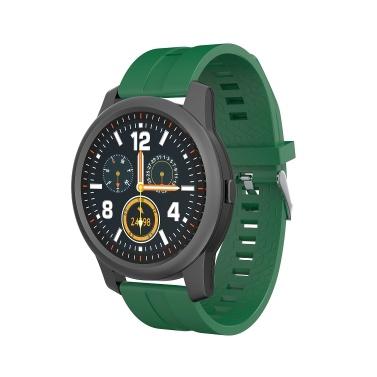 F12 Smart Watch