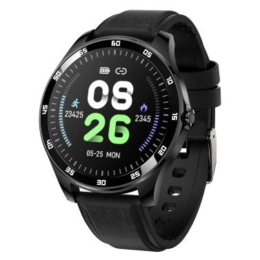 Rogbid GT 1.28-Inch TFT Screen Smart Watch Sports Watch