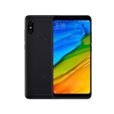 Xiaomi Redmi Hinweis 5 Handy 4 GB 64 GB