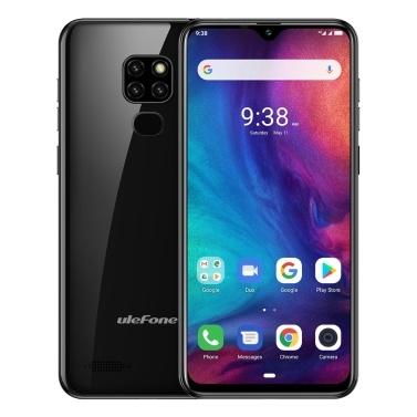 Ulefone Note 7P Smartphone