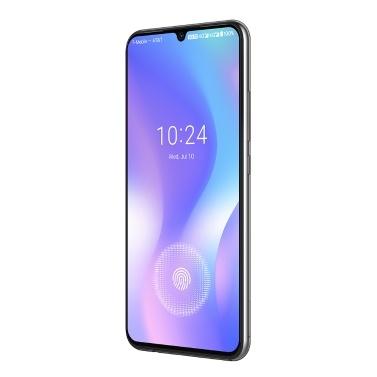 Global Version UMIDIGI X Smartphone For European Union Countries