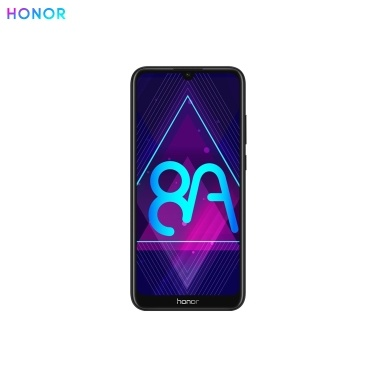 HONOR 8A Smartphone 2 GB + 32 GB