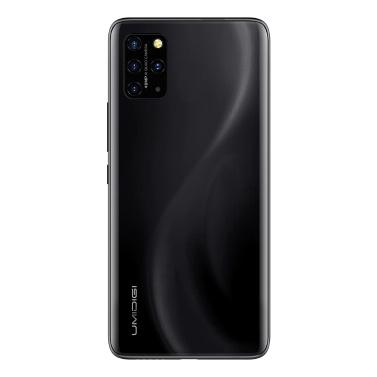 UMIDIGI S5 Pro 4G Smartphone Länder der Europäischen Union
