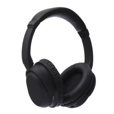 BH519 ANC Active Noise Cancelling Bluetooth Headphone,limited offer $38.99