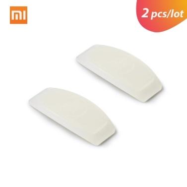 Original Xiaomi Mijia Mosquito Pulseira Repelente