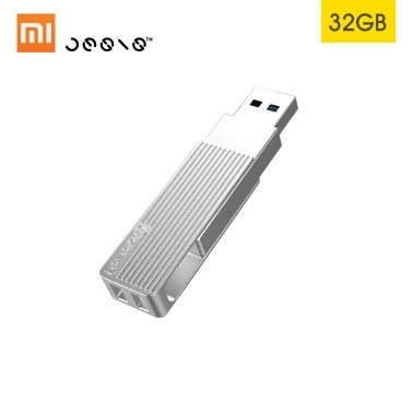 Xiaomi Jessis U Festplatte T1