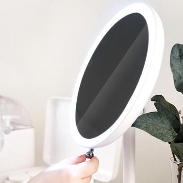 Xiaomi Youpin Kosmetikspiegel mit LED-Anzeige