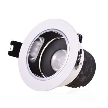 Yeelight Smart LED Downlight M2 YLTS02YL Ceiling Lighting Lamp