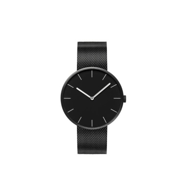 Original Xiaomi Twenty Seventeen Analog Quartz Wrist Watch