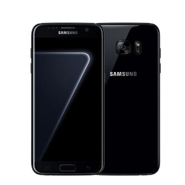 Samsung Galaxy S7 Mobile Phone 4GB 32GB