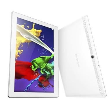 Lenovo Tab 2 A10-70F Tablet Entertainment Wifi Phablet