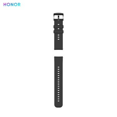 HONOR MagicWatch 2 42mm HBE-B19