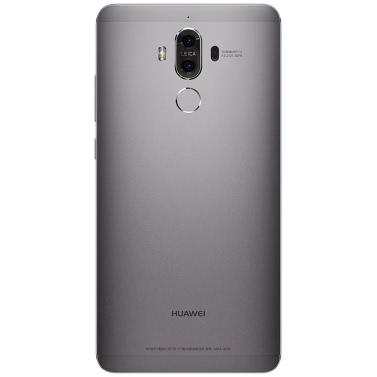 HUAWEI Mate 9 Smartphone 4G Telefon 5.9inch TFT FHD 6GB RAM 128GB ROM 20MP + 12MPSupport OTA Update